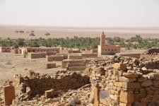 marokko - zaouia - oasedorp-2.jpg