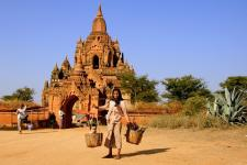 my-bagan birma vrouw.jpg