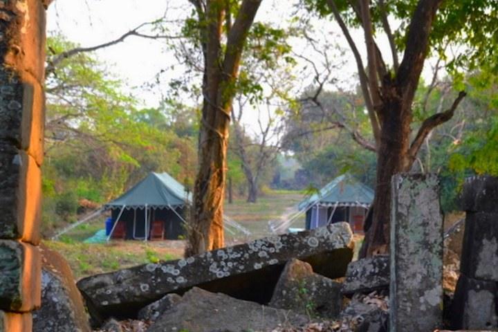 kh-cambodja tented camp.jpg