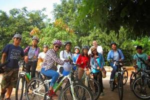 kh-cambodja fietsen.jpg