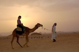 jo-camelride.jpg