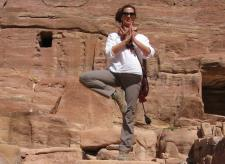 jo-yoga on the rocks b.jpg