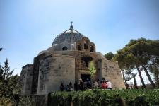 ps-kerk palestinaklein.jpg