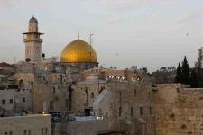 ps-jeruzalem stad en gouden koepel.jpg