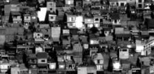 br-favela-brazil-1222312.jpg