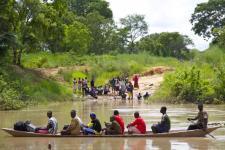 Ghana