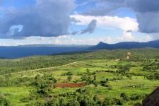 Ethiopie, Athiopien, Ethiopia