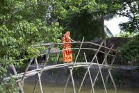 Bangladesh Sunderbans