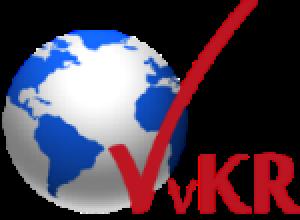 VvKR - vereniging voor kleine reisorganisaties