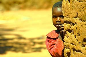 Tanzania kind